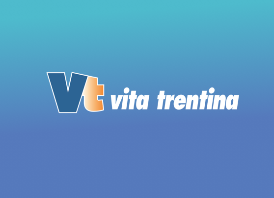 vitaTrentina