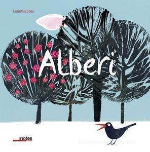 Alberi - Vita Trentina
