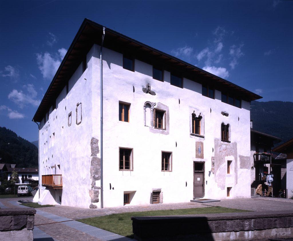 palazzo scopoli