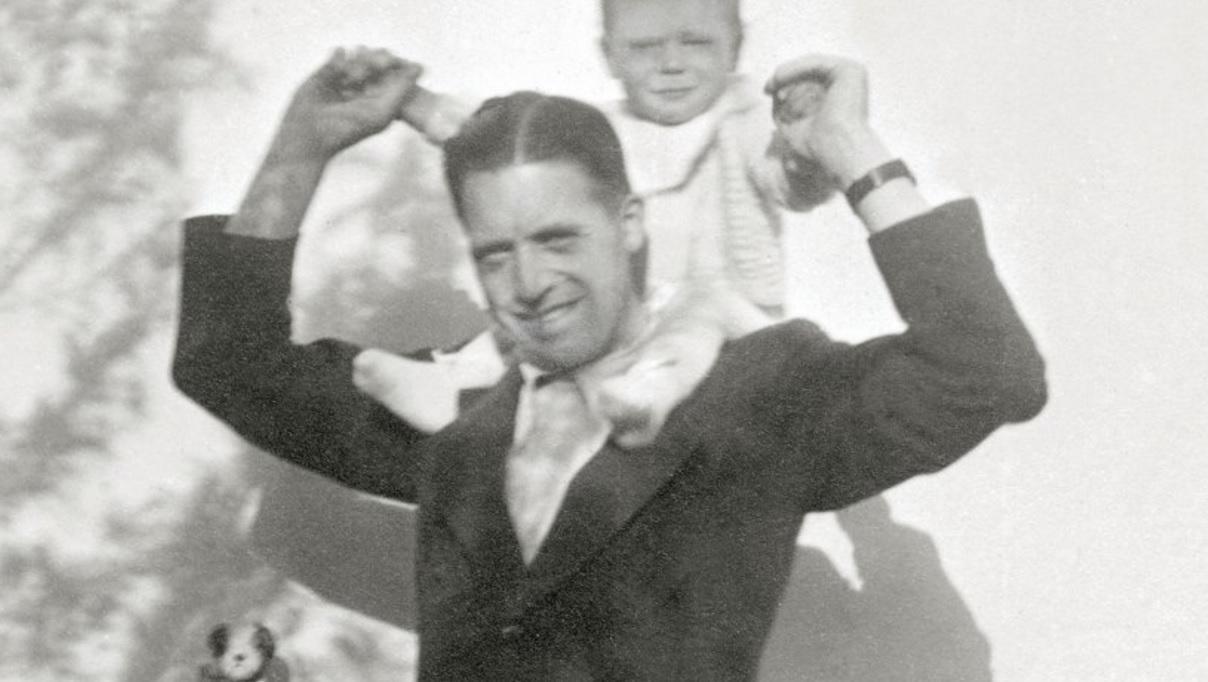 Joseph Mayr-Nusser