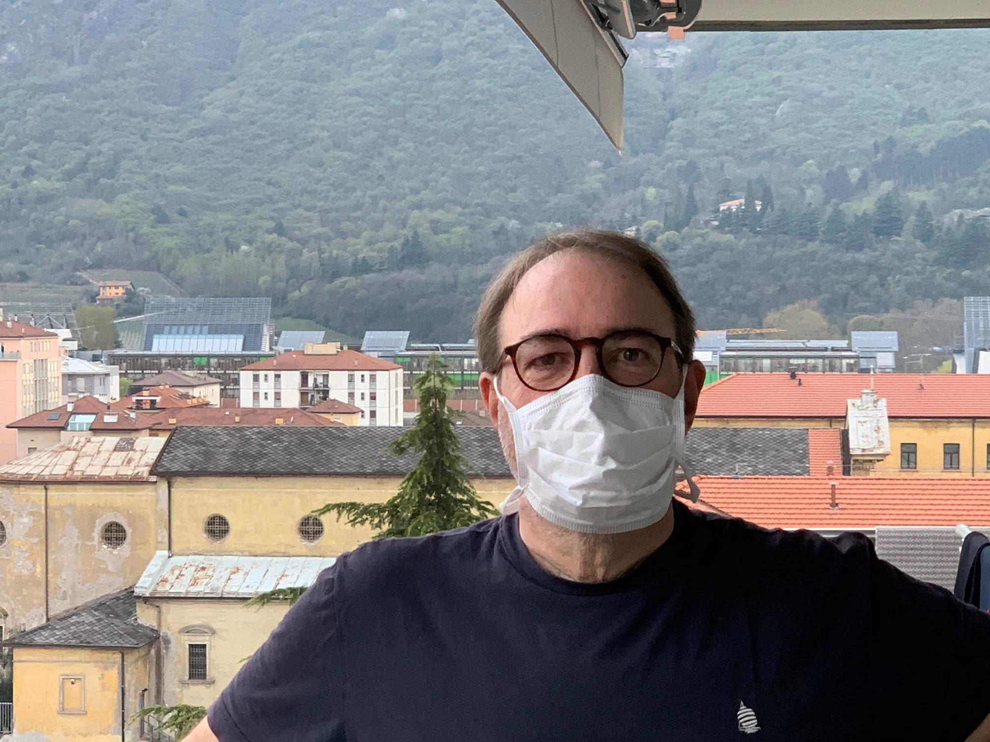 Giorgio Franceschi