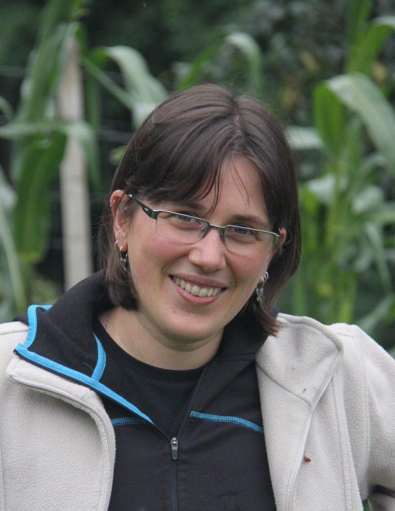 Lisa Dotta