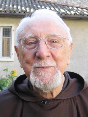 padre Vito Valer