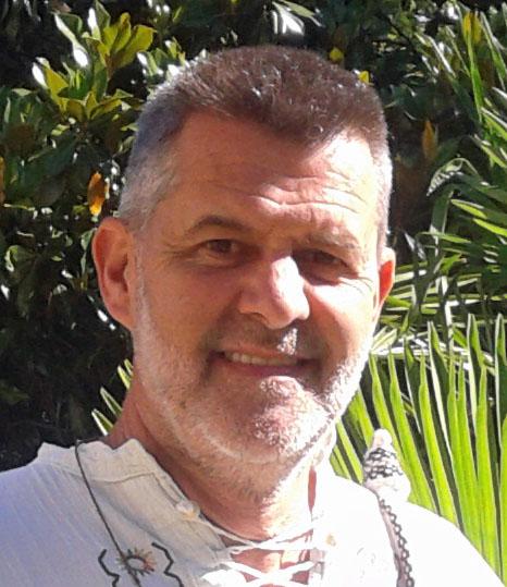 Padre Tullio Pastorelli