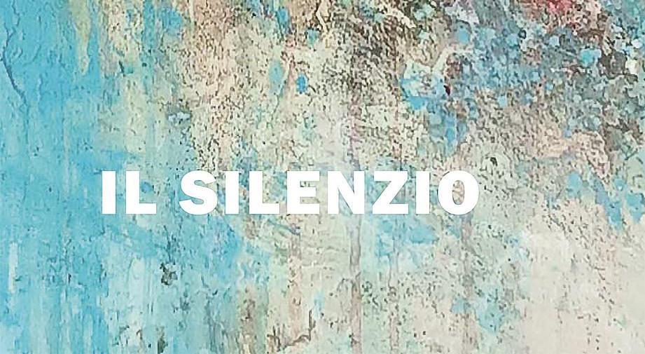 """""""Il silenzio"""", il catalogo della mostra Ucai"""