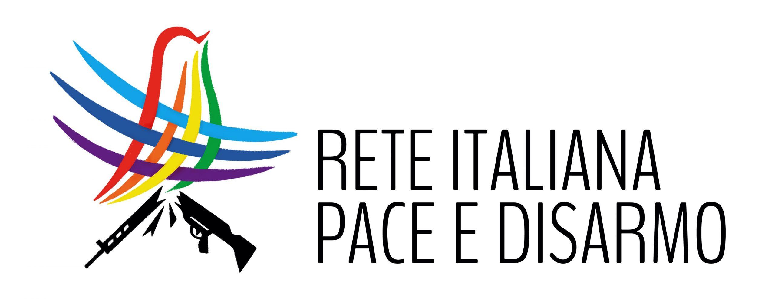 Rete Italiana Pace e Disarmo