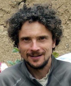 Daniele Bortolotti