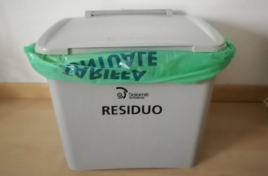 residuo